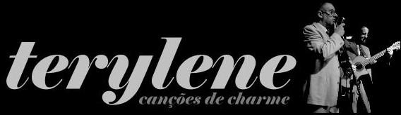 fibraterylene.blogspot.com