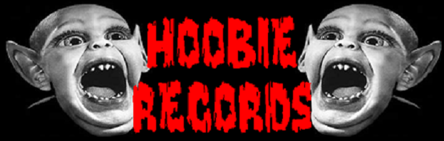 Hoobie Records