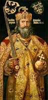 Карл Велики!!!