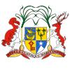 Герб на Остров Мавриций!!!