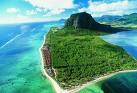 Остров Мавриций!!!