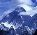 Връх Еверест!!!