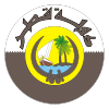 Герб на Катар!!!