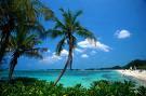 Бахамските острови!!!