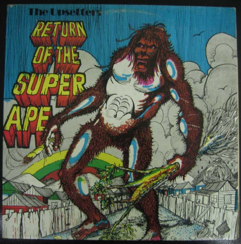 return_of_the_super_ape-lee_perry_upsetters