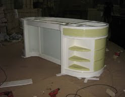 jepara furniture indonesia furniture manufacturer and exporter bar counter and cabinet