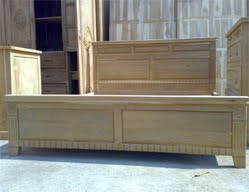 jepara furniture supplier Indonesia furniture manufacturer and exporter bed frame and bed room