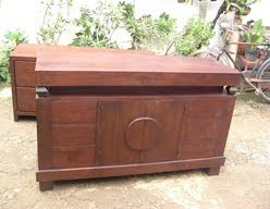 jepara furniture indonesia furniture manufacturer and exporter buffet and side board