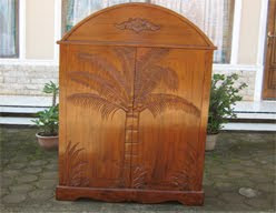 jepara furniture supplier teak furniture mahogany furniture