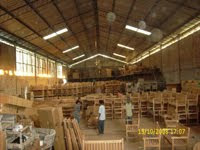 jepara furniture indonesia furniture manufacturer and exporter Mirror Frame Manufacturer