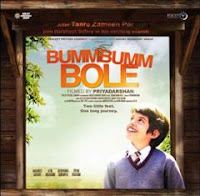 Darsheel Safary in Bumm Bumm Bole hindi Movie
