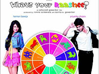 What is Your Rashi Movie Songs Free Download