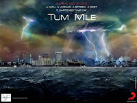 Imran Hashmi's Tum Mile Bollywood audio songs download