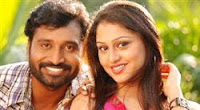 tamil movie mathiya chennai latest songs download
