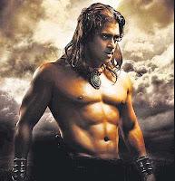 Salman Khan veer hindi mp3 songs dowload in 320kbps single link
