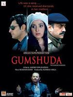 Gumshuda Movie Stills