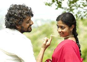 Myna Tamil Film