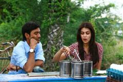 uthama puthiran tamil movie stills