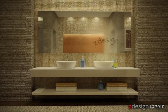Piez mes bathroom designs for Bathroom designs pictures 2010