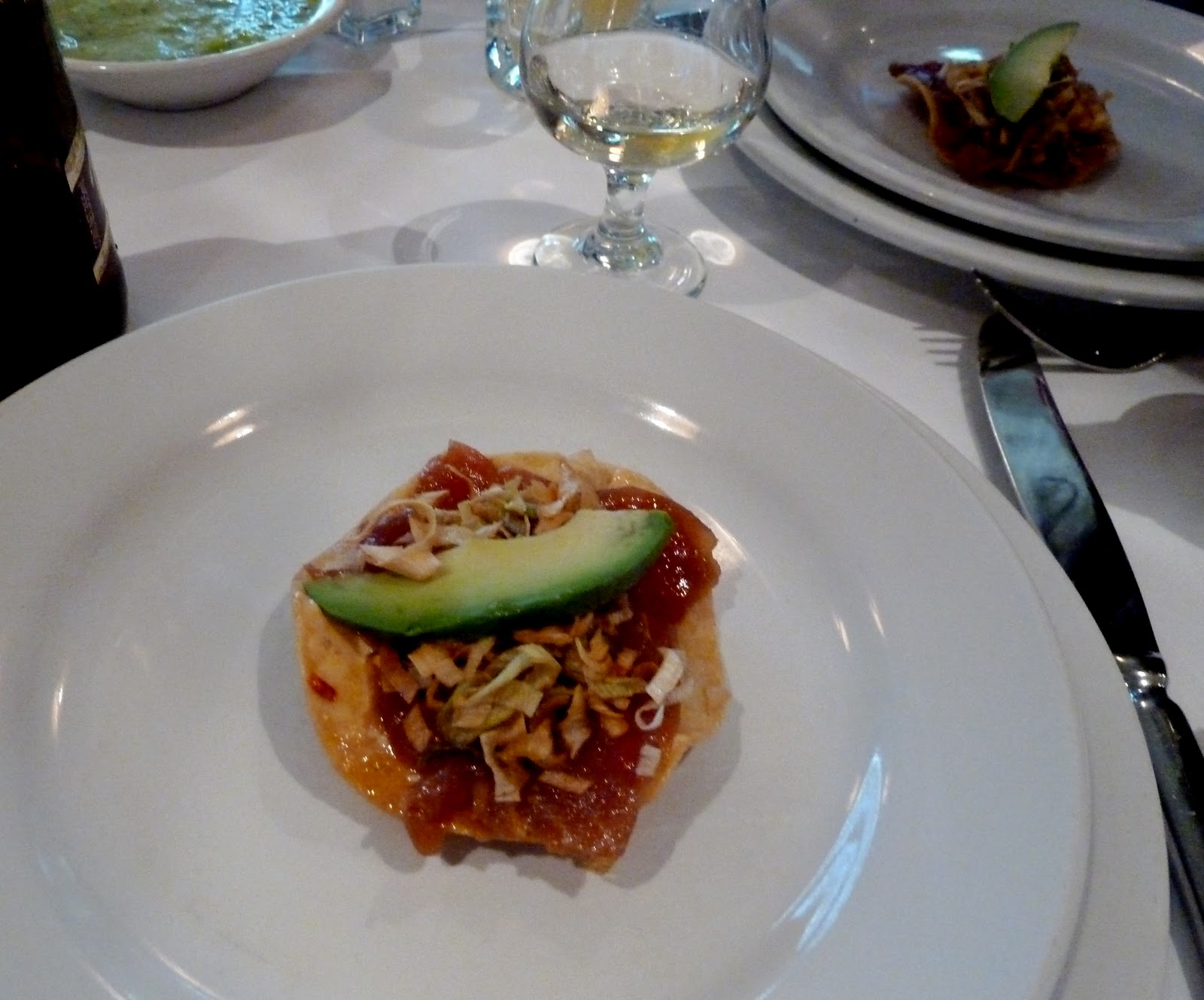 the grande enchilada december 2010