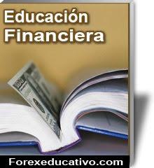 Educacion financiera forex