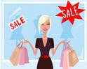 http://3.bp.blogspot.com/_pwIxm66-kcc/SZdDXKCNAvI/AAAAAAAAACU/wZC0BSp3l1A/s320/shopping.bmp