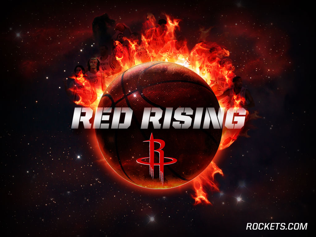 houston rockets wallpapers 2017 2018 best cars reviews