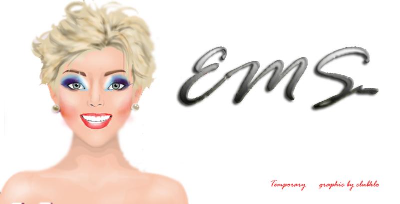 Ebony Models Official