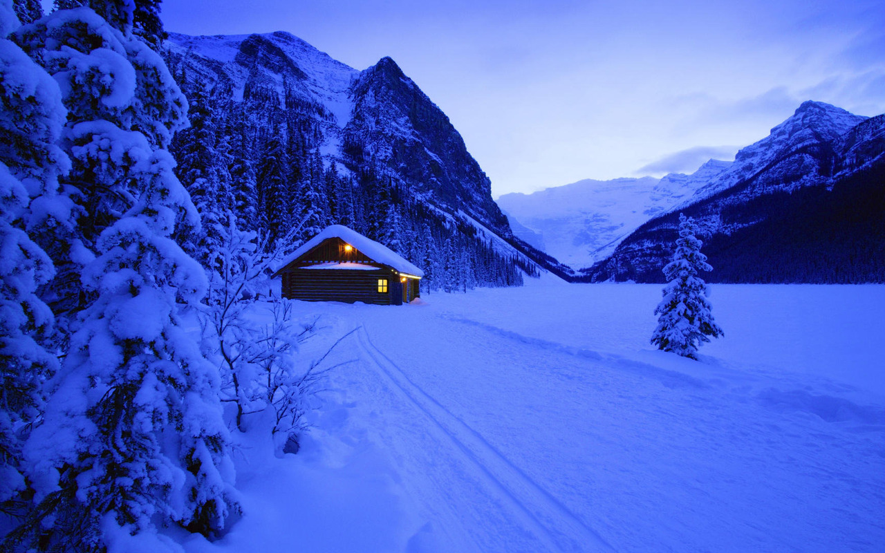 http://3.bp.blogspot.com/_pwSEtYY_jL4/TQ5hGDPw2HI/AAAAAAAAABk/VnDnVV00Tc4/s1600/winter_landscape_wallpaper.jpg