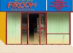 FIRCOM 4 LAWANG