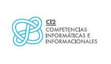 Logo del Grupo CI2