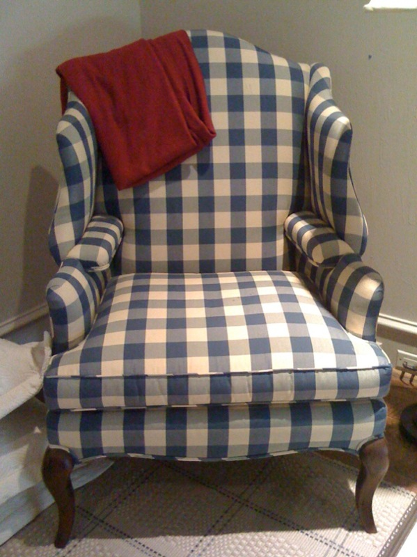 shade furniture upholstery custom furniture project plano texas