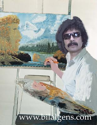 Dünyaca ünlü Ressamlar Dünyanin En ünlü Ressamlari Isim Listesi