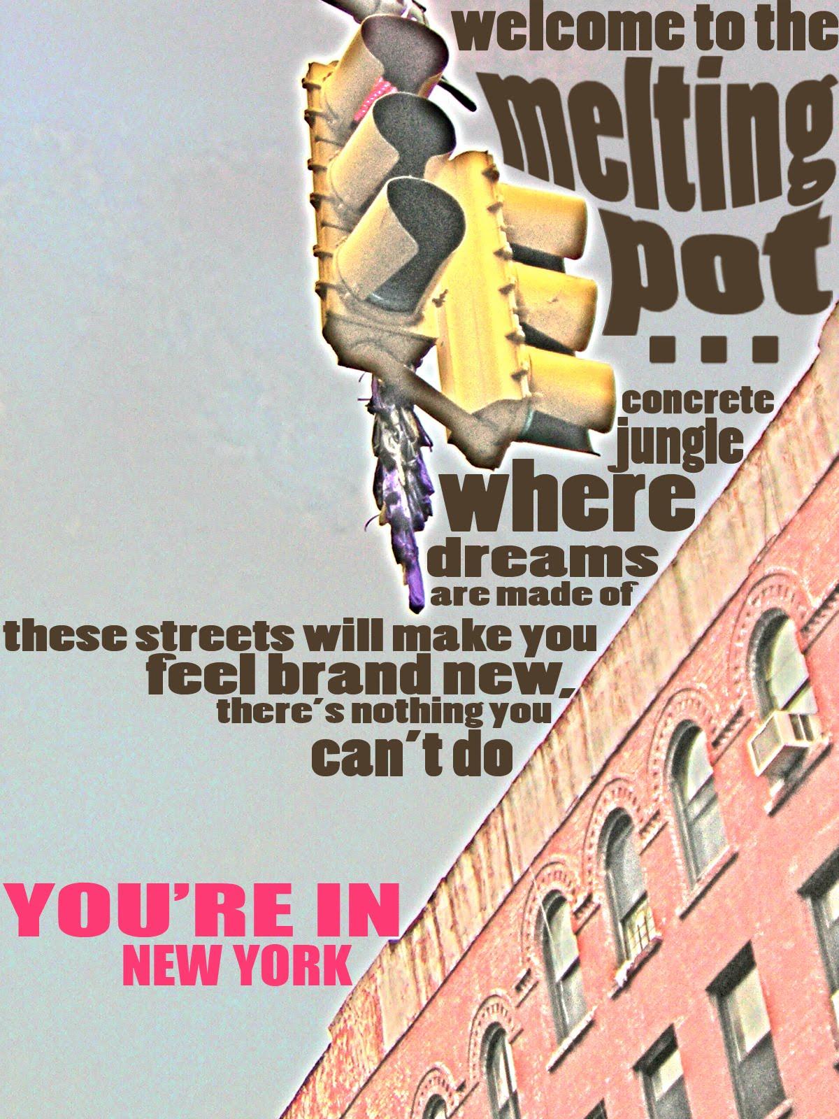 http://3.bp.blogspot.com/_pwvic3l_SAI/TDZ5SIH-jrI/AAAAAAAAAaQ/xYKAnDD5yjg/s1600/empire+state+of+mind+-+nrp.jpg