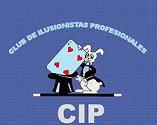 MIEMBRO DEL C.I.P. (Club de Ilusionistas Profesionales)