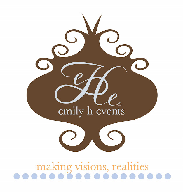 emily h events