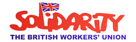 SOLIDARITY TRADE UNION