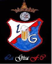 LA GIRA F.C