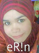 Po Ow ErIn =_=
