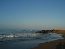 Playa de Gran Canarias