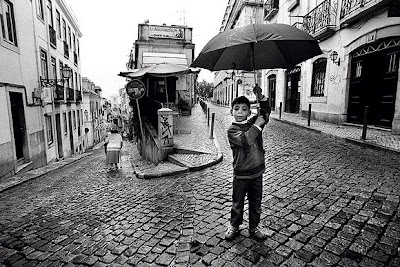 Foto de Alberto Monteiro, Bairro Alto, Lisboa, Portugal