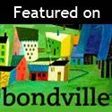 Bondville