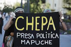 Newen Chepa
