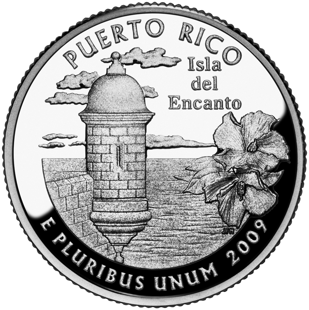 puerto rico commonwealth But after the united states took control of puerto rico in 1898, bringing with it a   puerto rico's evolution from territory to commonwealth resulted in some.