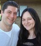 Jason & Alicia Rigsby - HOM III & II