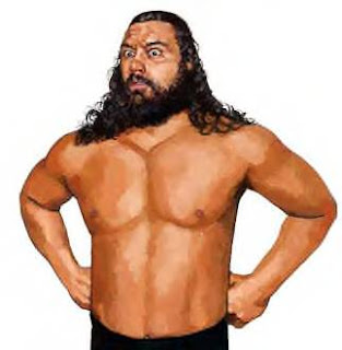 Bruiser brody quot passed on this date in 1988