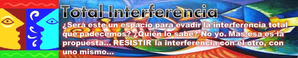total-interferencia