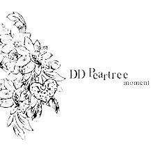 Moment - Demo 2007
