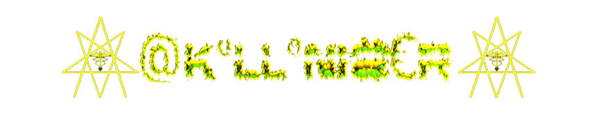 Akollonizer