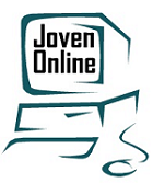 Volver a Joven Online